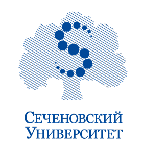 I.M. Sechenov First State Medical University