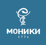 Moscow Regional Research and Clinical Institute (MONIKI)