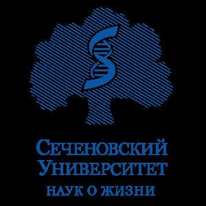 ФГАОУ ВО Первый МГМУ им. И.М. Сеченова Минздрава России